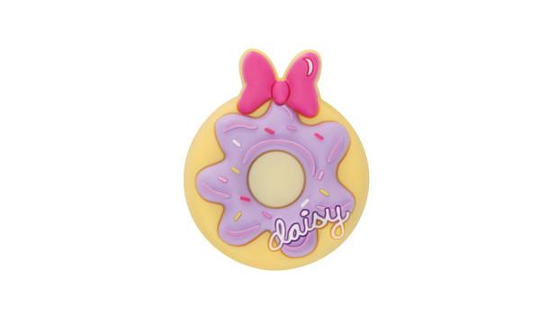 MIC Daisy Donuts,