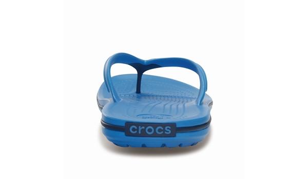 Crocband Flip, Ocean/Navy 2
