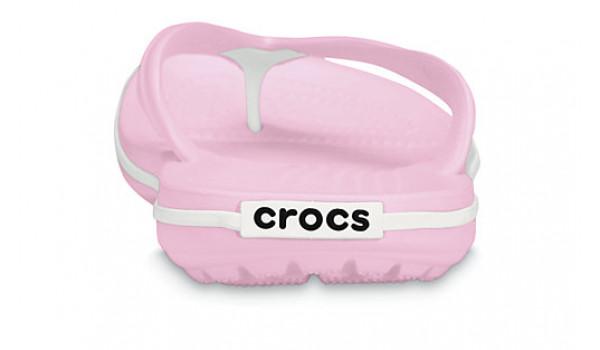 Crocband Flip, Bubblegum 2