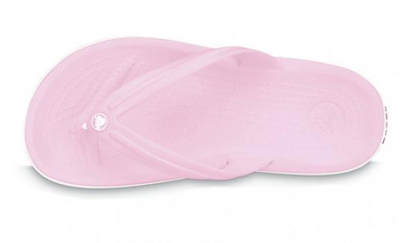 Crocband Flip, Bubblegum 5