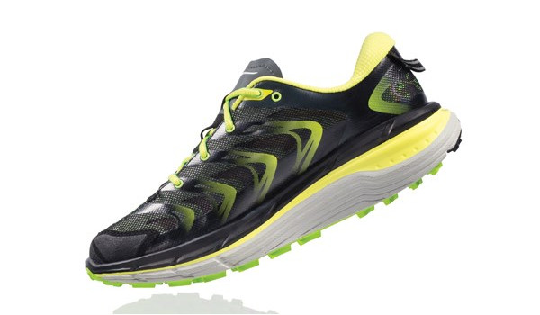 Speedgoat Men, Bright Green/Black 5