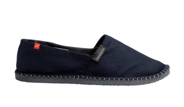 Origine 3 Espadrilles, Black 1