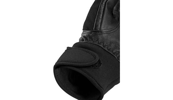Hunting Glove , Black 5
