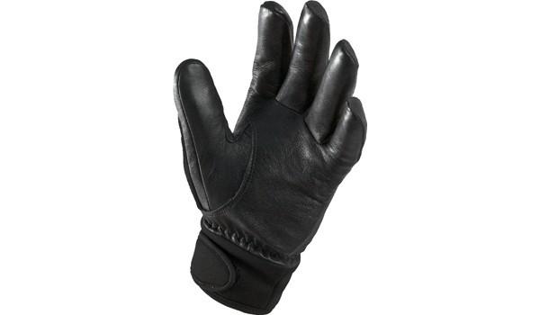 Hunting Glove , Black 6