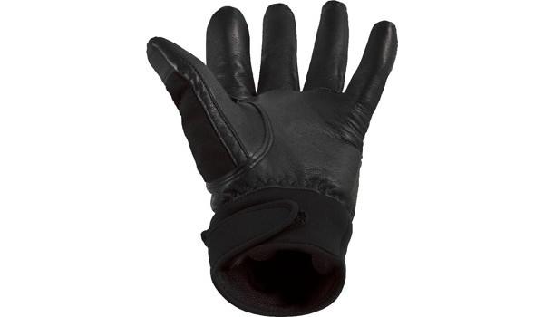 Hunting Glove , Black 3