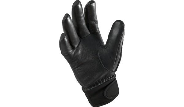 Hunting Glove , Black 2