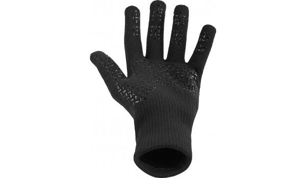 Ultra Grip Glove, Black 4