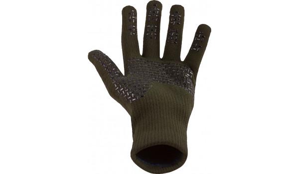 Ultra Grip Glove, Olive 4