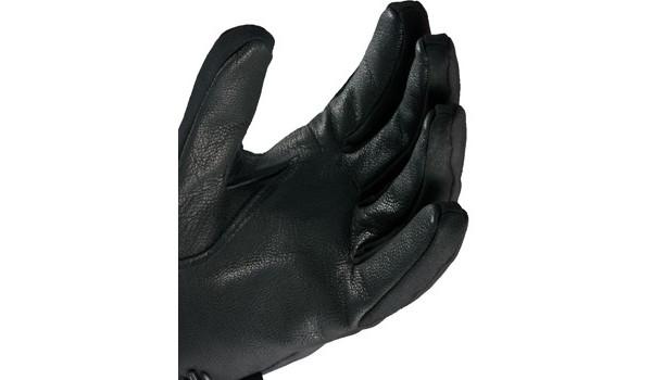 All Season Glove Women, Black 5