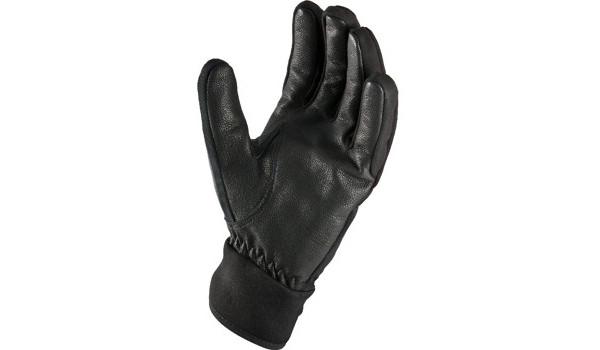 All Season Glove Women, Black 6