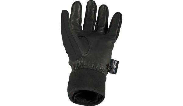 All Season Glove Women, Black 3