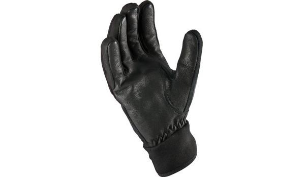 All Season Glove Women, Black 2