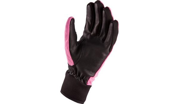 All Season Glove Women, Pink 6