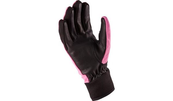 All Season Glove Women, Pink 2