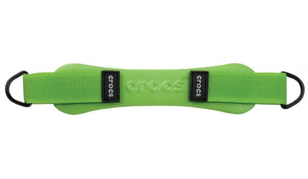 Turbo Strap, Lime 1