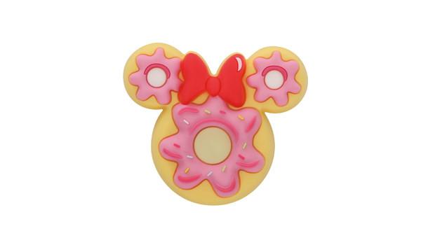 MIC Minnie Donuts,