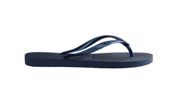 Slim Flip, Navy 2