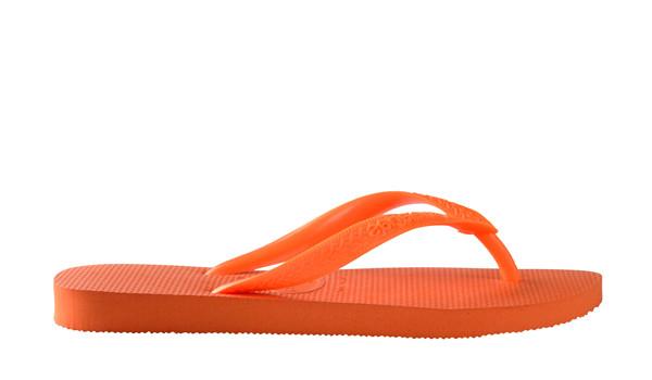 Top Flip, Neon Orange 2