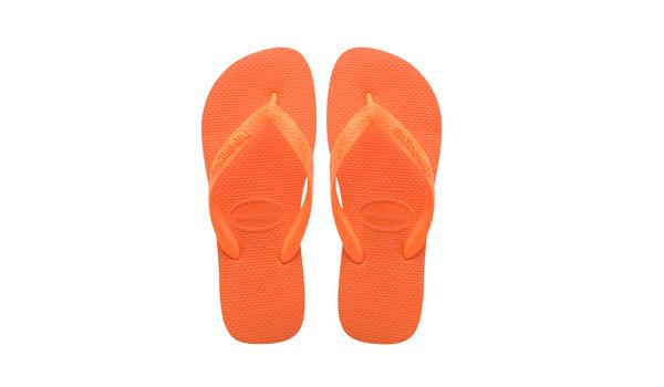 Top Flip, Neon Orange 4