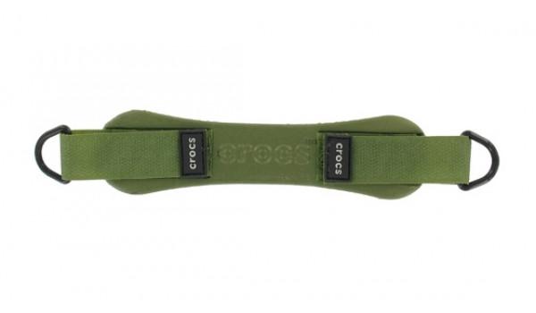 Turbo Strap, Army Green 1