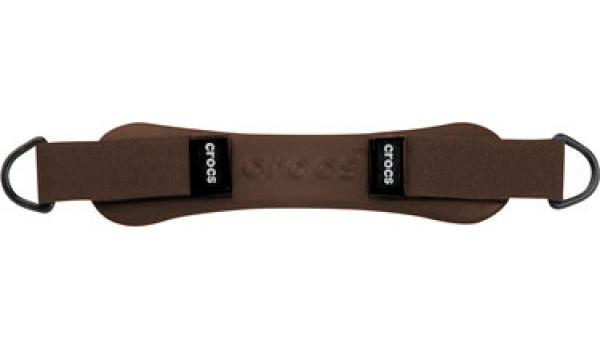 Turbo Strap, Chocolate 1