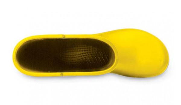 Crocband Jaunt, Yellow 5