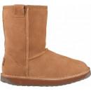 Coqui Mid Boot