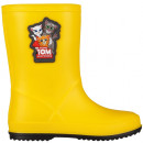 Kids Talking Tom & Friends Rainy Boot