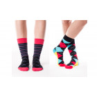 Herrensocken 2er-Pack #1